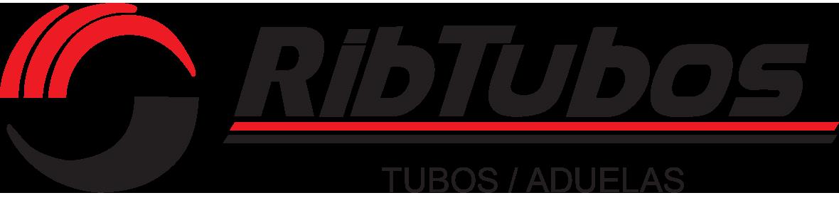 RibTubos